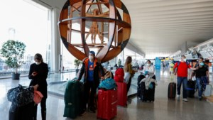 Een tripje Europa: niet welkom op Malta en de Kroaten willen weten waar u slaapt