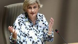 Vlaamse overheid eist al voor 10 miljoen euro terug door fraude met coronapremie