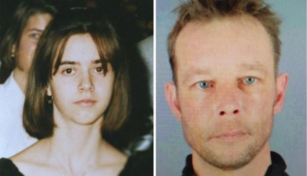 """Parket Brugge onderzoekt of Christian Brückner iets te maken heeft met moord op Carola Titze in De Haan: """"Dossier zal opnieuw bestudeerd worden"""""""