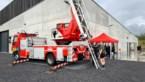 """PLOT in Genk als eerste weer van start met proeven: """"Elke opleiding eigen bubbel"""""""