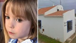 Algarve sceptisch over nieuwe 'bijna-oplossing' zaak Maddie McCann