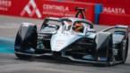 Formule E overweegt races achter gesloten deuren op voormalige luchthaven van Berlijn
