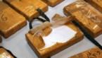 Verdachte in cocaïnesmokkel blijft in de cel