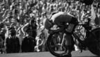 Ecuadoriaans wielertalent overleden na ongeval met vluchtmisdrijf