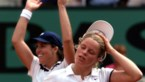 Roland Garros 2001: De dag waarop Kim Clijsters de finale verloor, maar alle harten won