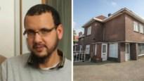 Beruchte schoonbroer van Khalid Bouloudo aangehouden en naar de cel