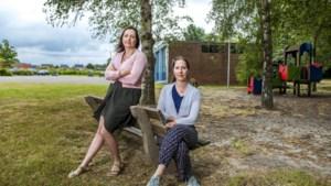 Hasselt krijgt Scandinavisch schooltje: geen papier en les in open lucht
