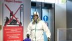 Huisartsen stellen zich vragen bij strengere eisen voor Belgische reizigers