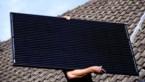 Plannen voor een zonnepaneel op uw huis? Volgend jaar komt een nieuwe premie