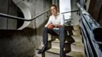 """Viroloog Van Gucht: """"Virus kan even 'onderduiken' en zich dan weer verspreiden"""""""