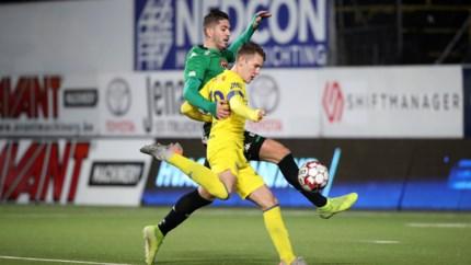 """Sportief directeur van STVV: """"Vier of vijf doelgerichte aankopen"""""""