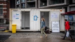 """Steden grijpen in: """"Proper toilet is een recht, ook tijdens coronacrisis"""""""