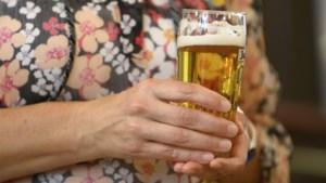 Limburgse cafés zetten tapkraan al om middernacht voor een uurtje open