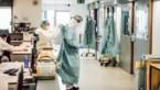 150 nieuwe besmettingen, aantal overlijdens en opnames blijven stabiel