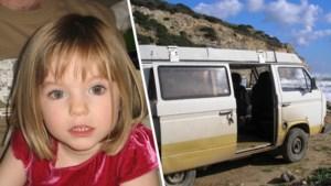 """Tip uit 2007 kon toch de juiste zijn: """"Maddie stapte in een Duits VW-busje"""""""