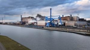 Ruim drie op de vier Limburgse bedrijven is weer operationeel