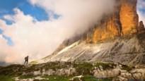 Italië verbindt alle nationale parken met wandelroute