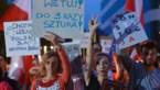 Europese Commissie en Polen opnieuw op ramkoers over omstreden hervormingen