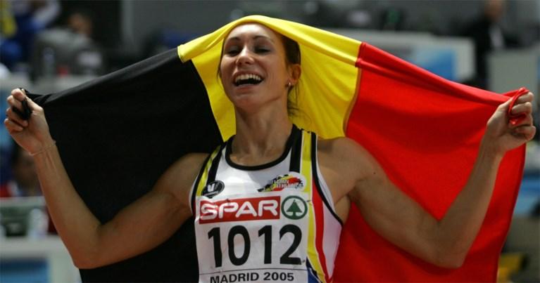 BOIC stelt verkiezingen uit, Kim Gevaert volgt Gaston Roelants wel op als voorzitter van Belgische Olympiërs