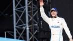 Stoffel Vandoorne waagt komend weekend zijn kans in virtuele 24 Uur van Le Mans, met nog tal van toppers