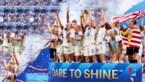 Brazilië is niet langer kandidaat voor organisatie WK voetbal voor vrouwen in 2023
