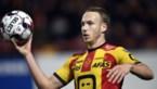 Cercle Brugge kondigt tweede zomertransfer aan: Alexander Corryn komt over van KV Mechelen