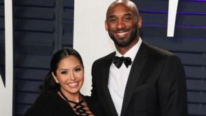 Weduwe Kobe Bryant eist honderden miljoenen