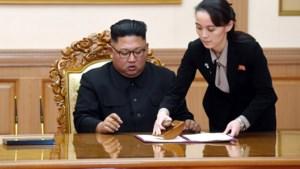 Noord-Korea verbreekt alle communicatie met Zuid-Koreaanse 'vijand'