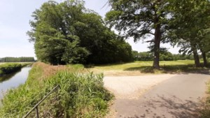 Domein 'De Dijken' in Diepenbeek wordt bijna 40 hectare groter