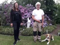 Honden kunnen nu ook mee op vakantie naar Haspengouw