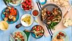 Geen frieten en van pikant koel je beter af: dit eet je best tijdens een hittegolf