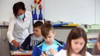 Al 18 zomerscholen in Limburg, maar heeft dat zin?