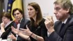 Grote tevredenheid over experts, maar politici falen: ruim helft wil regering van experts