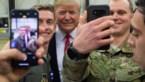 Verenigde Staten bevestigen plannen voor weghalen van troepen uit Duitsland