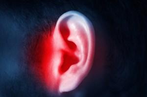 Vrouw belt naar ex uit Leopoldsburg om stuk oor terug te krijgen
