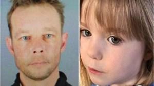 Advocaten van Duitse verdachte van moord op Maddie McCann trekken zich terug