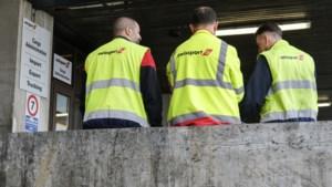 """Personeelsvergadering bij Swissport verboden door burgemeester: """"Degoutant"""""""