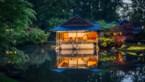 Van modder aan je voeten tot Japanse Tuin: onze tips voor het weekend