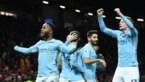 Kevin De Bruyne en Manchester City weten begin juli of ze écht twee jaar niet in Europa mogen voetballen