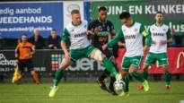 KBVB maakt reeksindelingen amateurvoetbal bekend