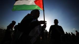 Kamercommissie zet licht op groen voor resolutie over erkenning van Palestijnse staat