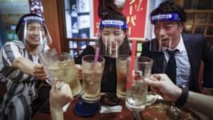 Is Japan de slimste leerling van de klas?