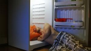 Je huis koel houden zonder airco? Dat is geen probleem