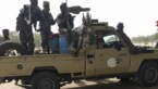 Jihadi's doden 59 burgers in noordoosten van Nigeria