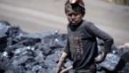 Zeker zes doden bij ontploffing in koolmijn in Afghanistan
