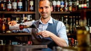GEPROEFD. Met de online tasting van Tensu leer je fruit in je whisky proeven