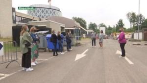 Campusbezoeken op afspraak bij UCLL om studiekeuze te vergemakkelijken