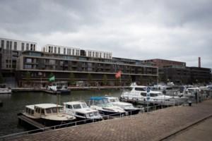 Familie Onclin verkoopt aandelen in Quartier Bleu