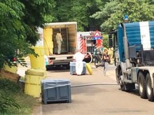 Tien jaar cel geëist voor Nederlandse opdrachtgever van ontploft drugslabo in Genkse woonwijk