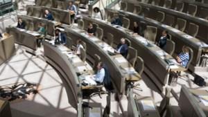 """Meerderheidspartijen geven voorzet voor relanceplan: """"Duurzame investeringen en opleidingen"""""""